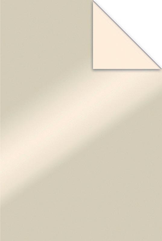 Бумага упаковочная Stewo Uni Metall, 0,7 х 1,5 м. 25286916502528691650Подарочная бумага Stewo способна превратить даже самый маленький сувенир в настоящий большой подарок! Ваш презент не останется незаметным, ведь каждый дизайн упаковки отрисован вручную командой швейцарских дизайнеров, а ассортимент меняется каждые пол года.Размеры: 0,7x1,5мТип: Односторонняя