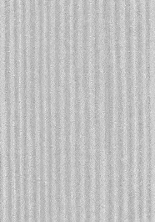 Бумага упаковочная Stewo Uni Natura, 0,7 х 2 м. 25288952752528895275Подарочная бумага Stewo способна превратить даже самый маленький сувенир в настоящий большой подарок! Ваш презент не останется незаметным, ведь каждый дизайн упаковки отрисован вручную командой швейцарских дизайнеров. Бумага односторонняя.