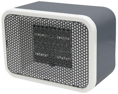 Hyundai H-FH9-05-UI9207 тепловентилятор - Обогреватели