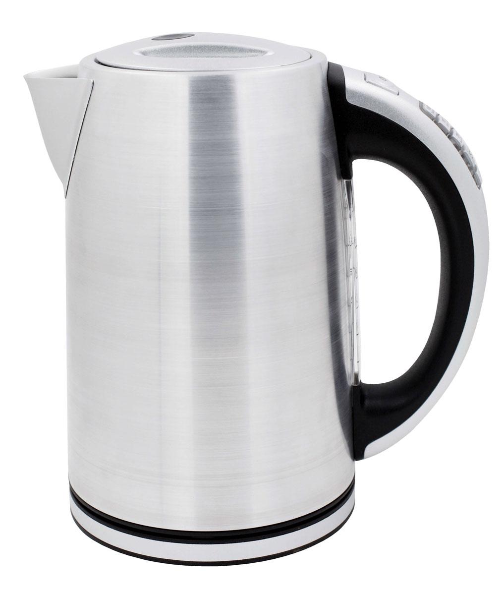 Gemlux GL-EK-9217WF электрический чайник