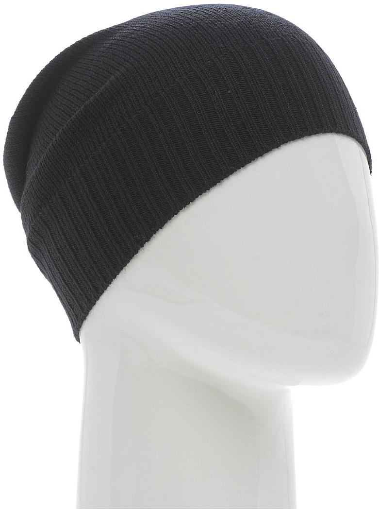 Шапка для мальчика United Colors of Benetton, цвет: черный. 1070C0146_700. Размер 56/581070C0146_700Шапка для мальчика United Colors of Benetton выполнена из акрила. Такая шапка согреет вашего ребенка в холодное время года.Уважаемые клиенты!Размер, доступный для заказа, является обхватом головы.