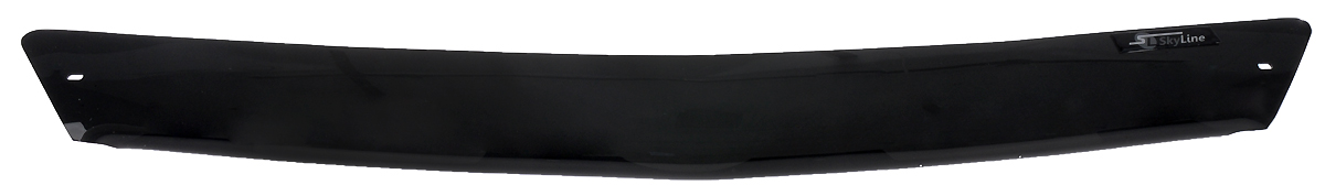 Дефлектор капота Skyline Opel Astra H 2004-2006, 1 штSL-HP-155Акриловый дефлектор капота. Применяется для защиты капота от механических повреждений, Не требует дополнительного сверления, устанавливается в штатные места. Акрил высочайшей прочности, крепеж выполнен из пружинной стали.