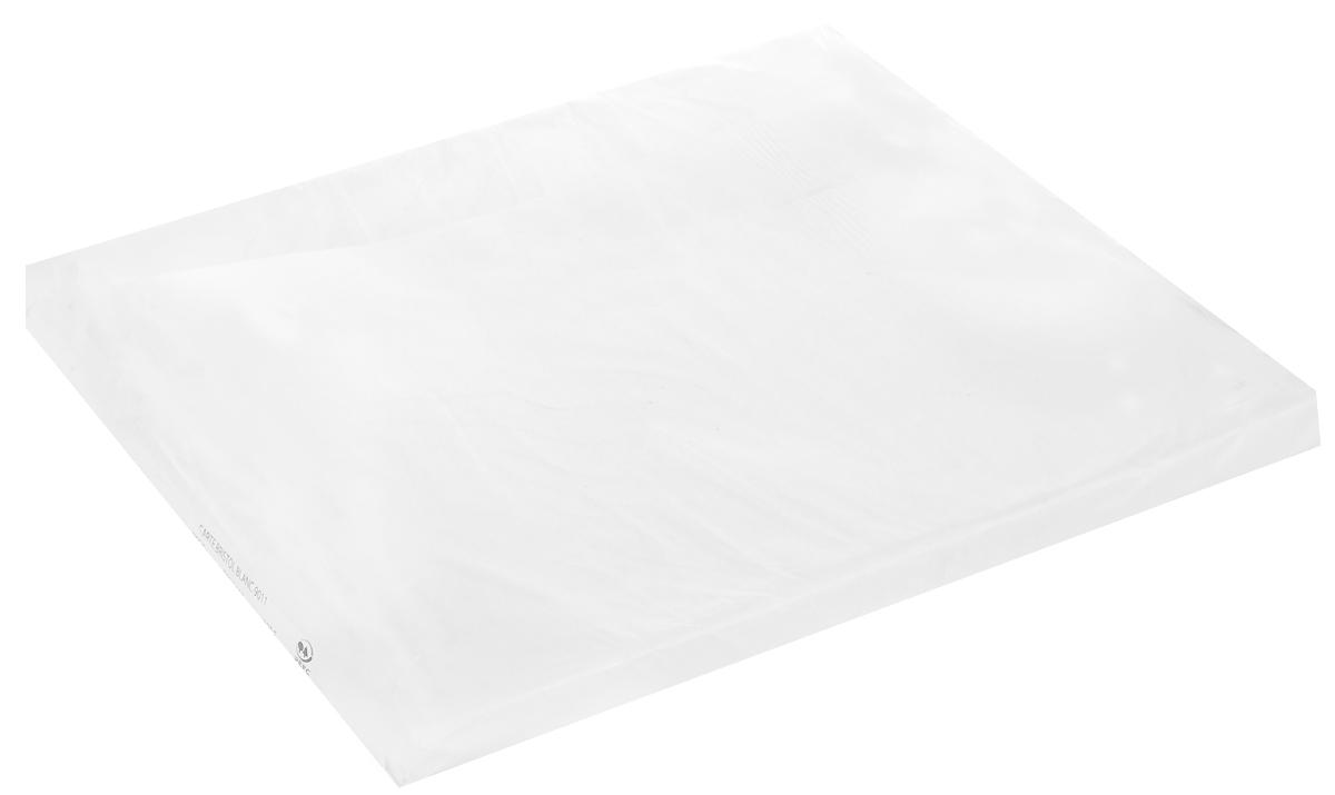 Бумага Clairefontaine Bristol, 50 х 65 см, 125 листов33016CБумага Clairefontaine Bristol изготовлена из качественной целлюлозы.Выполнена размером: 50 х 65 см. Количество в упаковке: 125 л.
