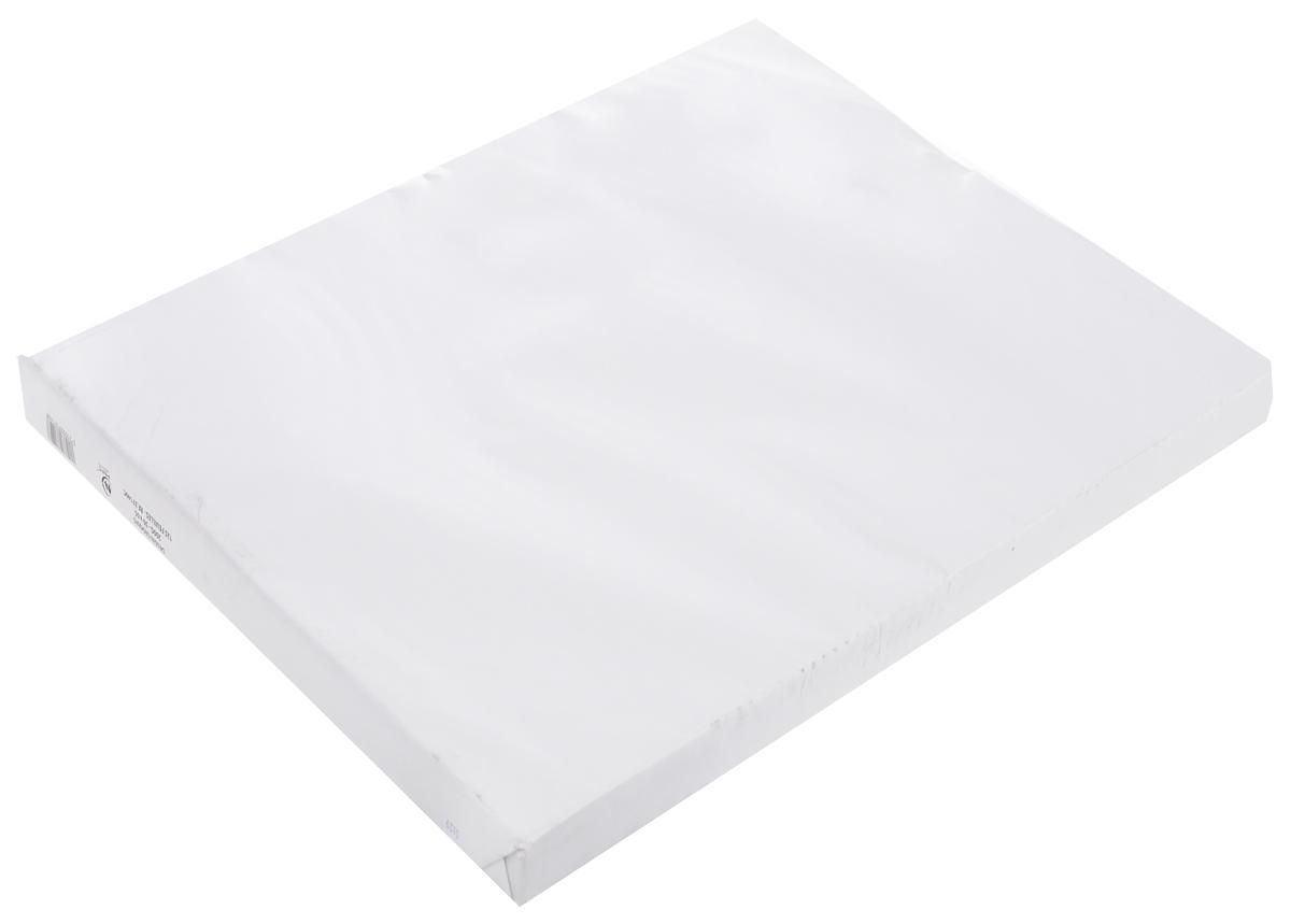 Бумага Clairefontaine  Dessin Croquis , 50 х 65 см, 125 листов -  Бумага и картон