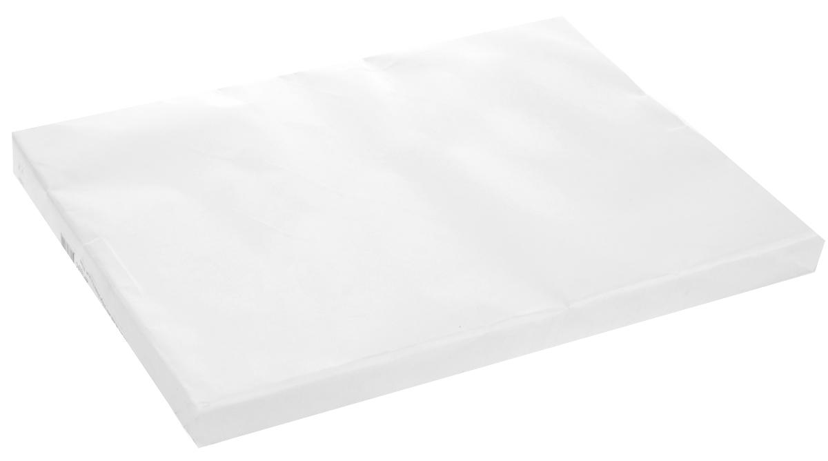 Бумага Clairefontaine Bristol, 50 х 65 см, 50 листов33019CУпаковка бумаги BRISTOL (50х65см, 615гр, 50л) Экстро-белая 33019С