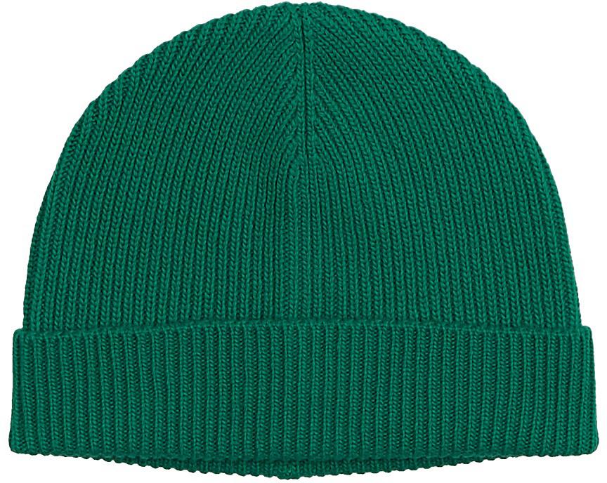 Шапка для мальчика United Colors of Benetton, цвет: зеленый. 1320C0158_256. Размер 48/501320C0158_256Шапка для мальчика United Colors of Benetton выполнена из качественной пряжи. Такая шапка согреет вашего ребенка в холодное время года.Уважаемые клиенты!Размер, доступный для заказа, является обхватом головы.