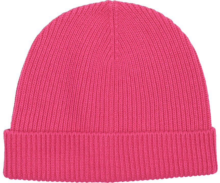 Шапка для мальчика United Colors of Benetton, цвет: розовый. 1320C0158_2J2. Размер 56/581320C0158_2J2Шапка для мальчика United Colors of Benetton выполнена из качественной пряжи. Такая шапка согреет вашего ребенка в холодное время года.Уважаемые клиенты!Размер, доступный для заказа, является обхватом головы.