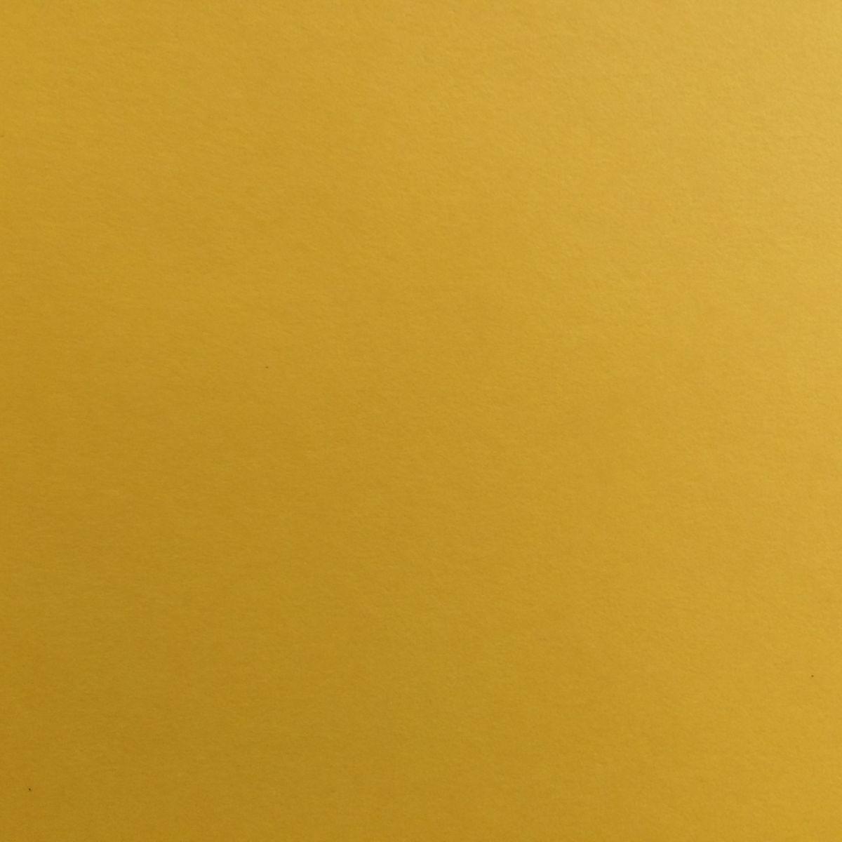 Палаццо Картон цветной цвет желтый 50 листов161207Картон цветной тонированный прокрашенный в массе. Плотность 200 г/м2, формат А3, .297х420, 50 листов, цвет желтый