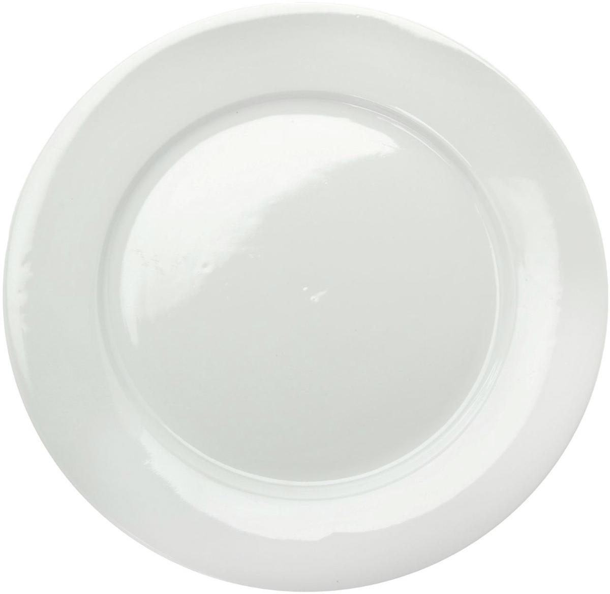 Тарелка десертная Фарфор Вербилок, диаметр 15 см. 515055515055От качества посуды зависит не только вкус еды, но и здоровье человека. Тарелка - товар, соответствующий российским стандартам качества. Любой хозяйке будет приятно держать его в руках. С такой посудой и кухонной утварью приготовление еды и сервировка стола превратятся в настоящий праздник.