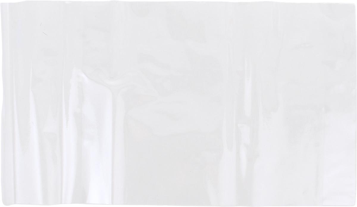 Топ-Спин Обложка для контурной карты1083191