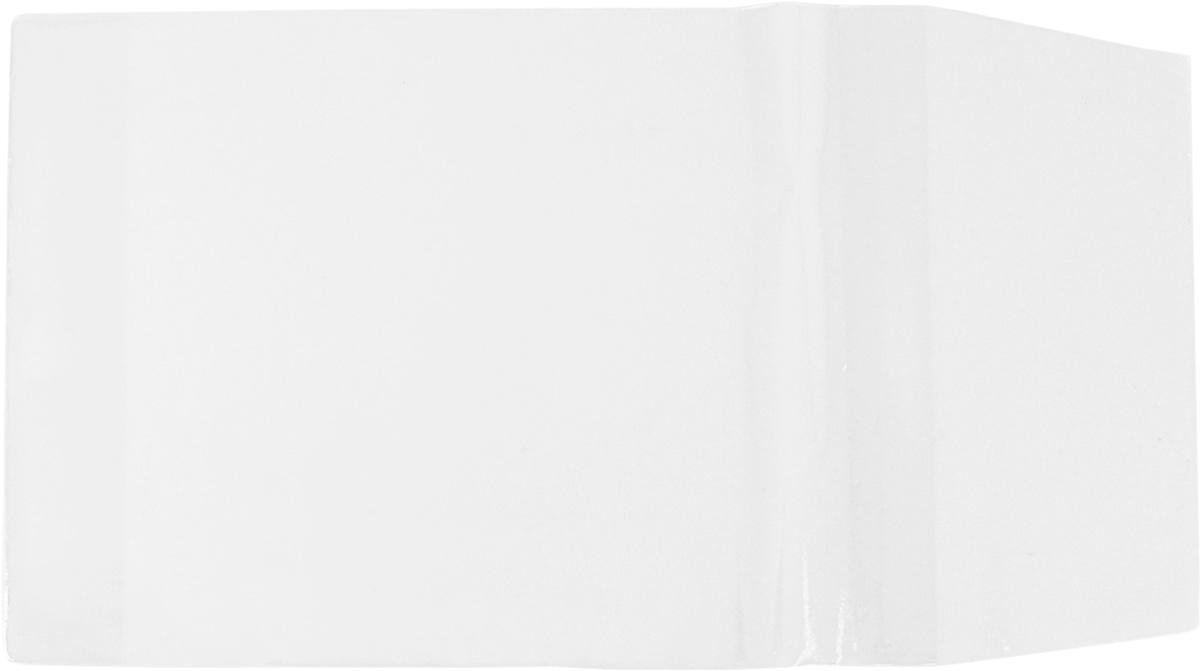 Топ-Спин Обложка для контурной карты 10831921083192