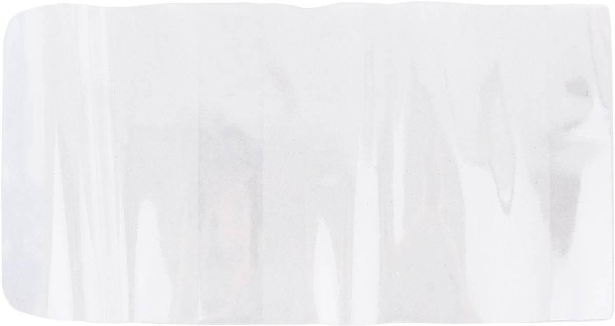 Топ-Спин Обложка для рабочей тетради и дидактических материалов