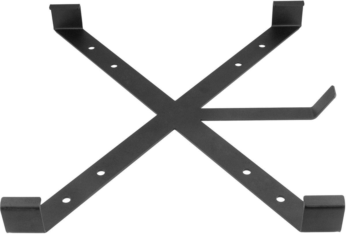 Artplays ACPS4120 кронштейн на стену для Playstation 4 ProACPS4120Система предназначена для того, чтобы правильно организовать пространство комнаты геймера и оптимизировать использование каждого сантиметра свободной площади.Кронштейны позволяют надежно закрепить на стене консоль. Кронштейн разработан и произведен в России, отвечает самым высоким требованиям и идеально подходит для PS4 Pro.