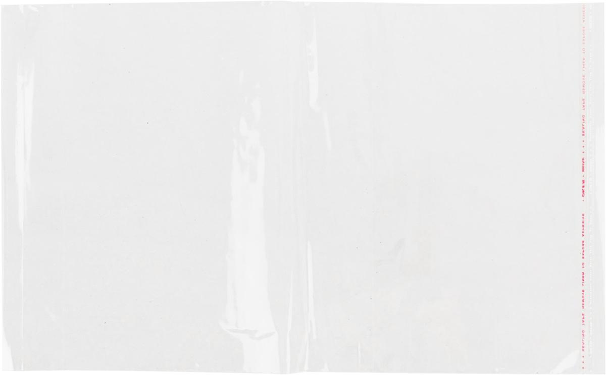 Топ-Спин Обложка универсальная с клейкой полосой1172294