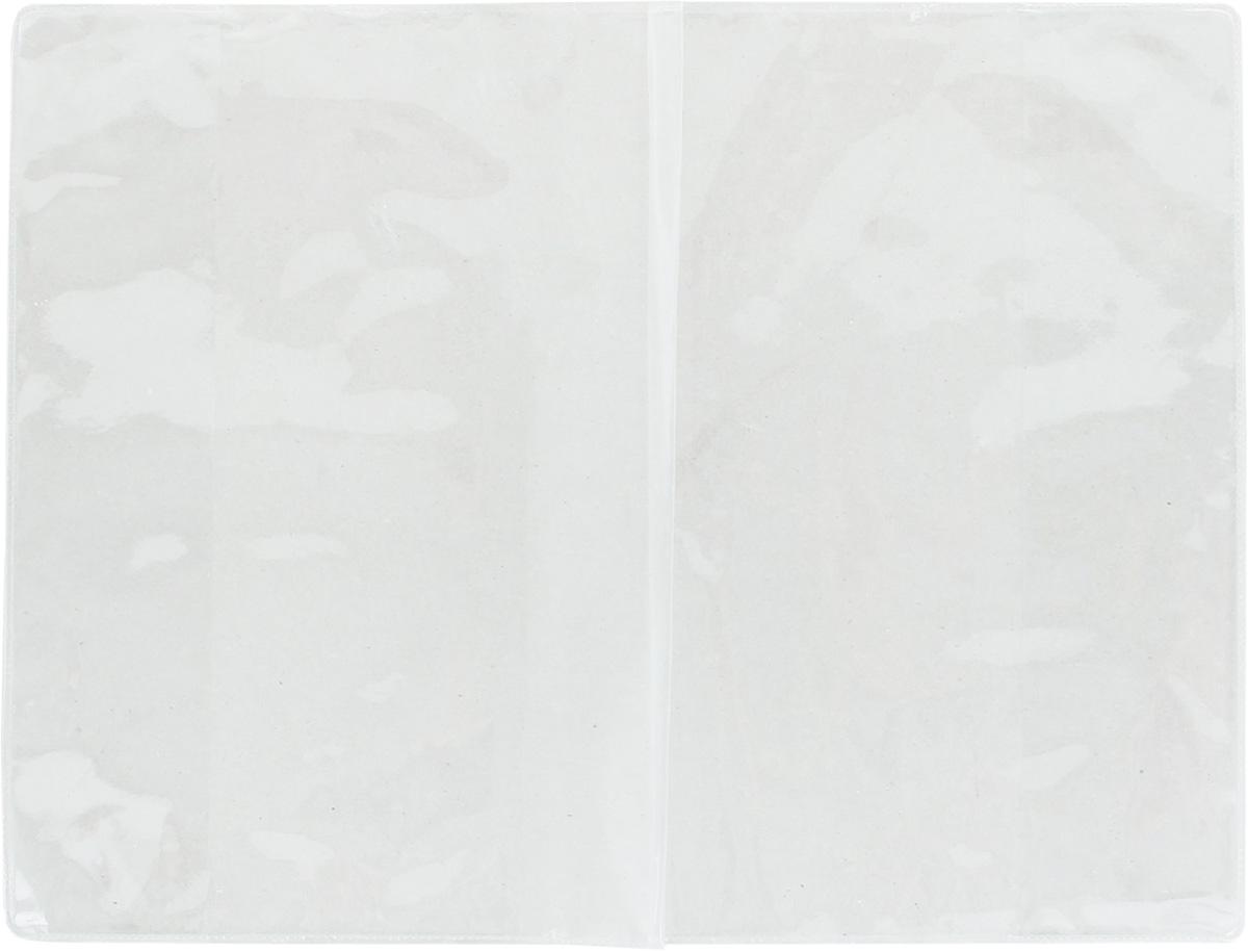 Фортуна Обложка Биология Экономика для учебника