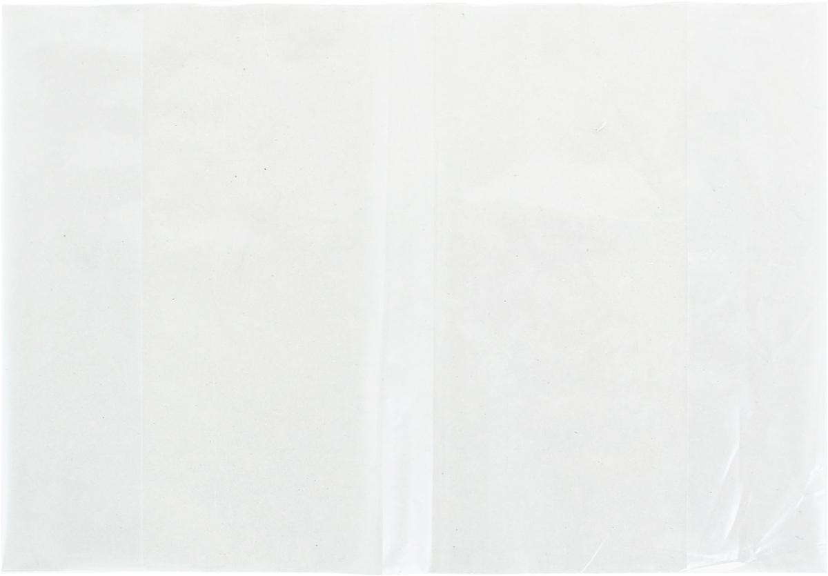 Фортуна Обложка для прописи