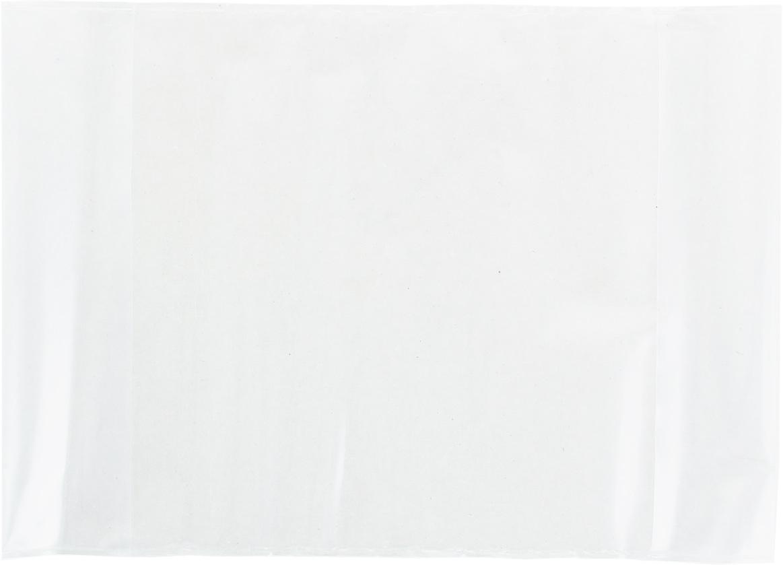 Фортуна Обложка для прописи 11137941113794