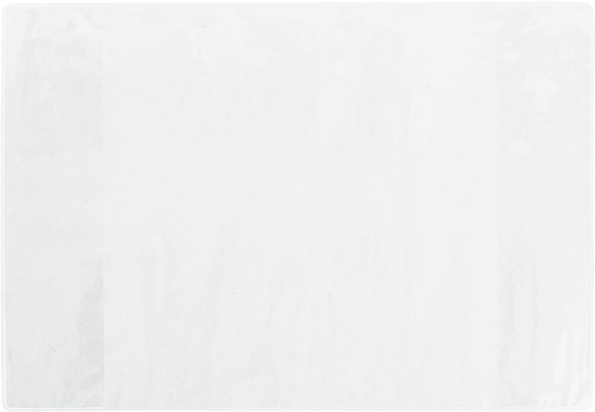 Фортуна Обложка для прописи Горецкого1113805