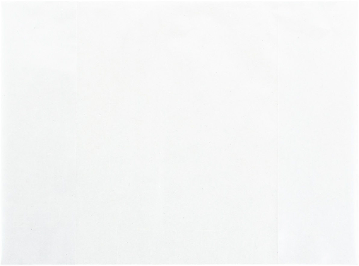 Фортуна Обложка для тематического пособия1113798Прозрачная обложка из ПВХ высшего качества Фортуна отлично предохраняет тематические пособия от внешних воздействий, тем самым увеличивая срок их службы и сохраняя прекрасный внешний вид.