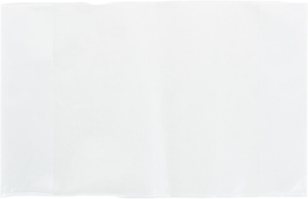 Фортуна Обложка для учебника младших классов 11137781113778