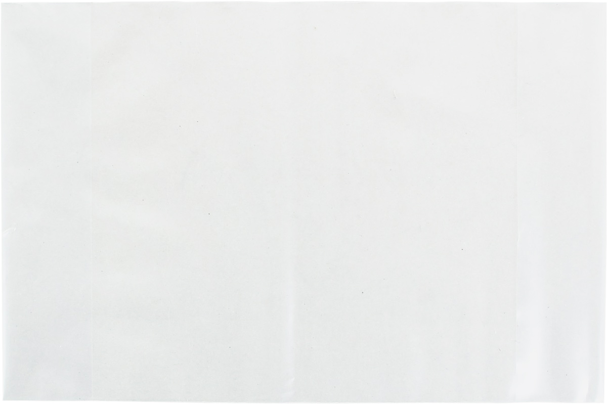 Фортуна Обложка для учебника Петерсон1113781