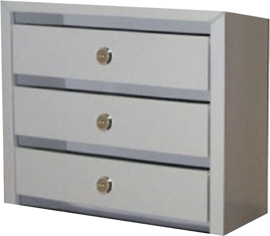 Ящик почтовый Сотня, 3 секции, с замком, 30 х 35 х 20 см1519913Почтовый ящик предназначен для временного хранения корреспонденции и нужен в каждом доме.Характеристики Прямой трёхсекционный почтовый ящик.Каждая секция комплектуется замком с двумя ключами.Толщина стали: 0,8 мм.Полимерно-порошковое покрытие серого цвета.На задней стенке имеются отверстия для крепления.