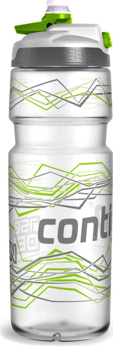 Бутылка для воды Contigo Devon, цвет: зеленый, 750 млcontigo0184