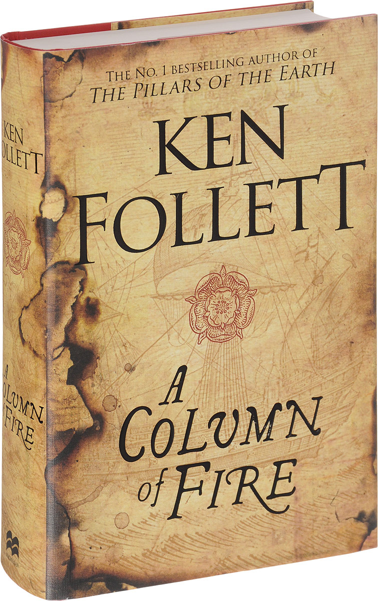 A Column of Fire new england textiles in the nineteenth century – profits