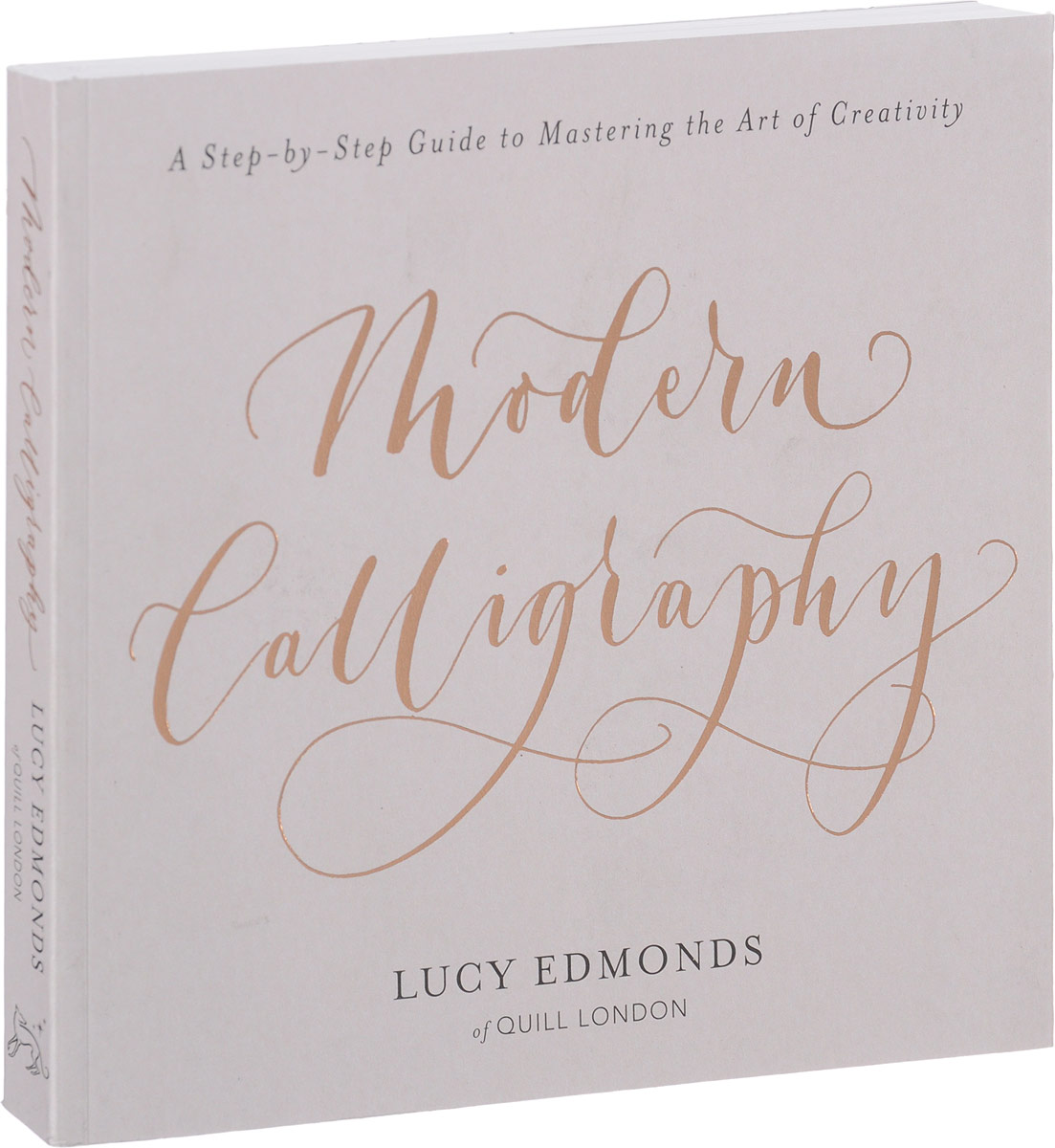 Modern Calligraphy chinese brush calligraphy book the control of this classic hd magnified rubbings copybook