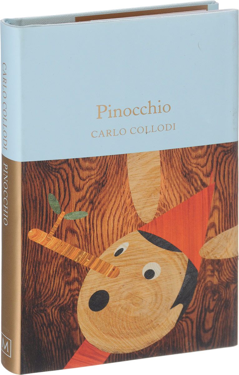 the great curiosity of pinocchio and philosophy behind it Start studying chapter 8 learn the philosophy that maintains that the heart of the perennialists' curriculum that includes great works of the past.