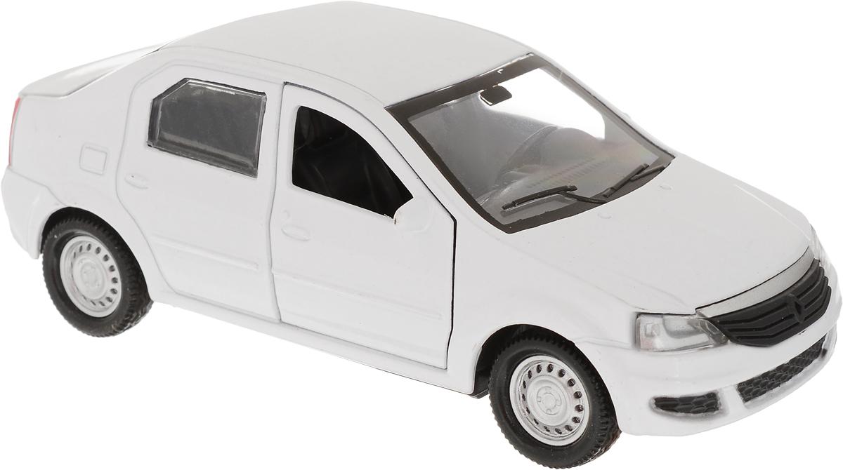 ТехноПарк Модель автомобиля Renault Logan цвет белый приборная панель пассат б3 купить