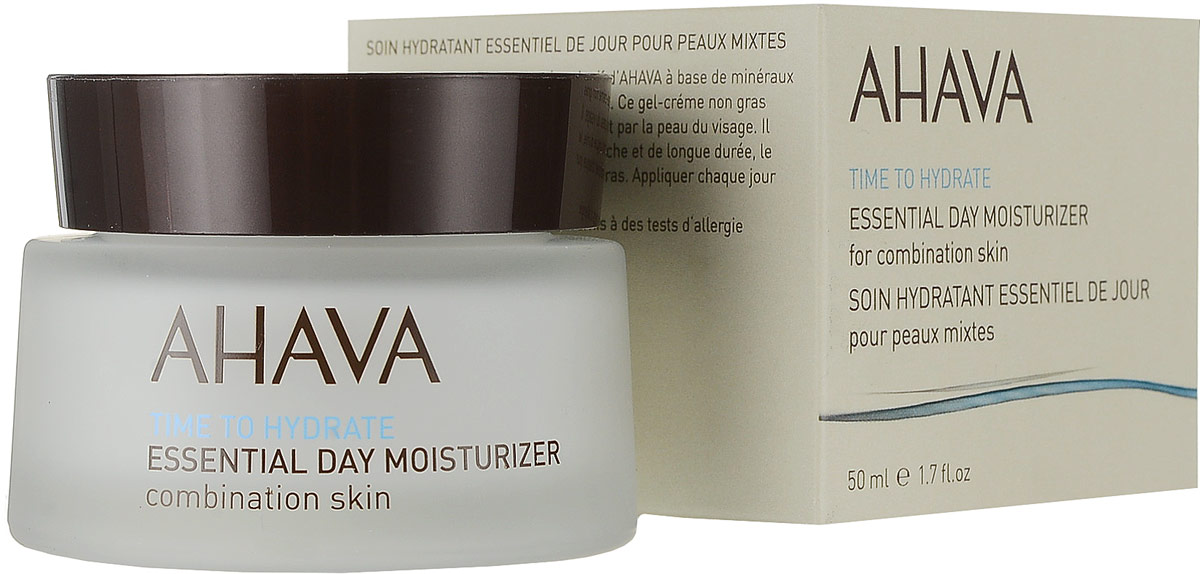 Ahava Time To Hydrate Базовый увлажняющий дневной крем для комбинированной кожи 50 мл 30n60s1 fmp30n60s1 to 220 600v 30a