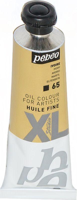 Pebeo Краска масляная XL цвет белила слоновая кость 37 мл937065Современная тонко тертая масляная краска, имеет глубокий оттенок и пастозную консистенцию. Высыхает в течение 3-6 дней. Обладает высокой термо и светостойкостью.Поверхности: холст, правильно подготовленные картон, дерево, ДВП или ДСП. Подходят для любых техник, для лессировок и для пастозной живописи.Все краски смешиваются друг с другом. Покрытие лаком через 6-9 месяцев.Разбавление: разбавители, масла или медиумы в зависимости от искомого результата.Очистка инструментов: нефтяное масло.