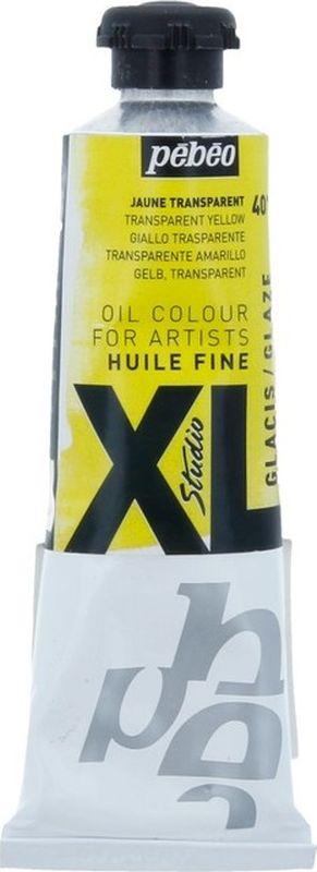 Pebeo Краска масляная XL Glaze цвет желтый 37 мл937401Современная тонко тертая масляная краска, имеет глубокий оттенок и пастозную консистенцию. Высыхает в течение 3-6 дней. Обладает высокой термо и светостойкостью.Поверхности: холст, правильно подготовленные картон, дерево, ДВП или ДСП. Подходят для любых техник, для лессировок и для пастозной живописи.Все краски смешиваются друг с другом. Покрытие лаком через 6-9 месяцев.Разбавление: разбавители, масла или медиумы в зависимости от искомого результата.Очистка инструментов: нефтяное масло.