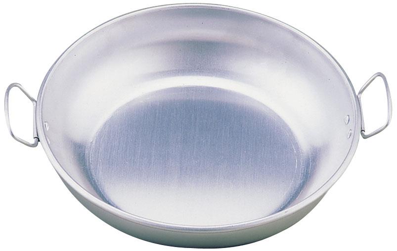 Тарелка Laken 1101, с ручками, 1 л1101Глубокая тарелка с ручками предназначена для комфортного питания и разогрева еды в полевых условиях. Посуда из анодированного алюминия отличается износостойкостью и легкостью, она равномерно прогревается и хорошо моется. Ручки тарелки могут складываться, что позволяет сэкономить место в дорожном ранце.