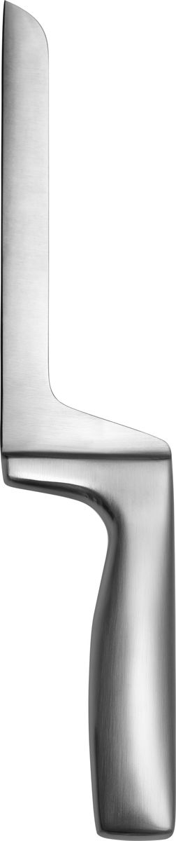 Нож для сыра Iittala Collective Tools, цвет: металлик1009859