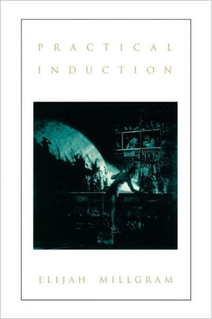 Practical Induction (Paper)