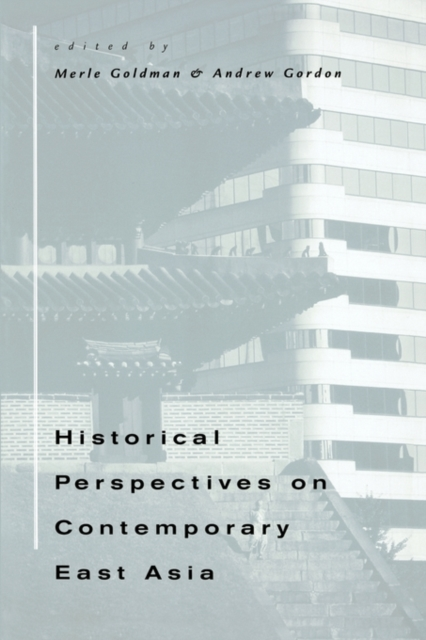 Historical Perspectives on Contemporary East Asia renu addlakha contemporary perspectives on disability in india