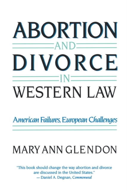 Abortion & Divorce in Western Law (Paper) philips brl130 satinshave advanced wet and dry electric shaver