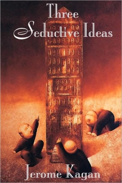 Three Seductive Ideas three 100ml