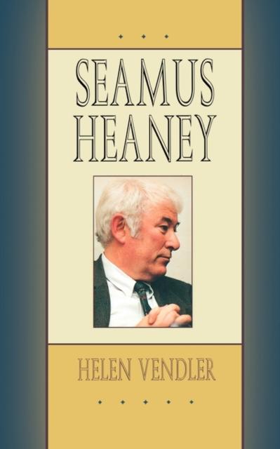 Seamus Heaney (Cobee) (Paper) frege – philosophy of mathematics cobee paper