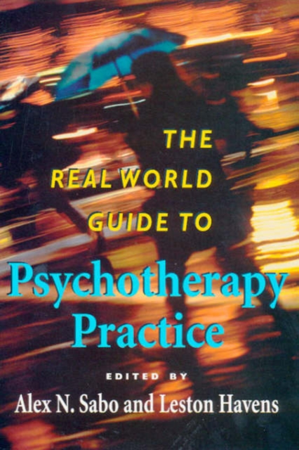 Real World Guide to Psychotherapy Practice david buckham executive s guide to solvency ii