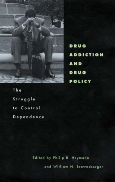 Drug Addiction & Drug Policy – The Struggle to Control Dependence fatal misconception – the struggle to control world population