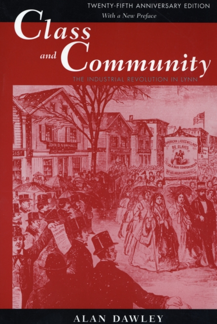 Class & Community – The Industrial Revolution in Lynn (Twenty–Fifth Anniversary Edition – with a new preface) пуловер sweewe sweewe sw007ewxax38