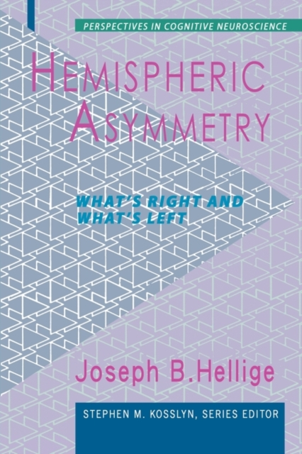 Hemispheric Asymmetry – What?s Right & What?s Left engelbert what s in a name