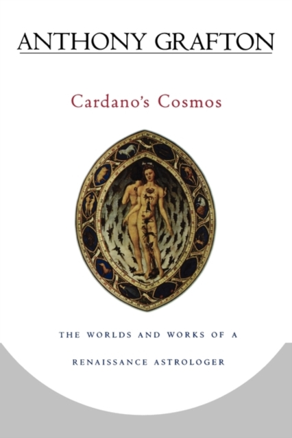 Cardano?s Cosmos – The Worlds & Works of a Renaissance Astrologer herbert george wells the war of the worlds
