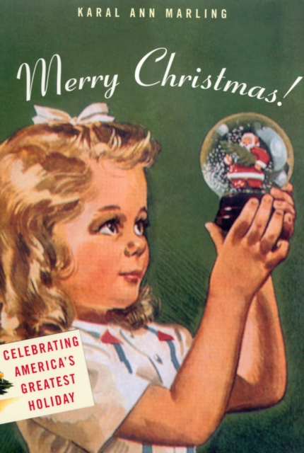 Merry Christmas! – Celebrating America?s Greatest Holiday rudey s windy christmas