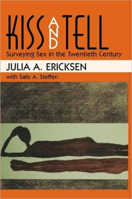 Kiss & Tell – Surveying Sex in the Twentieth Century new england textiles in the nineteenth century – profits