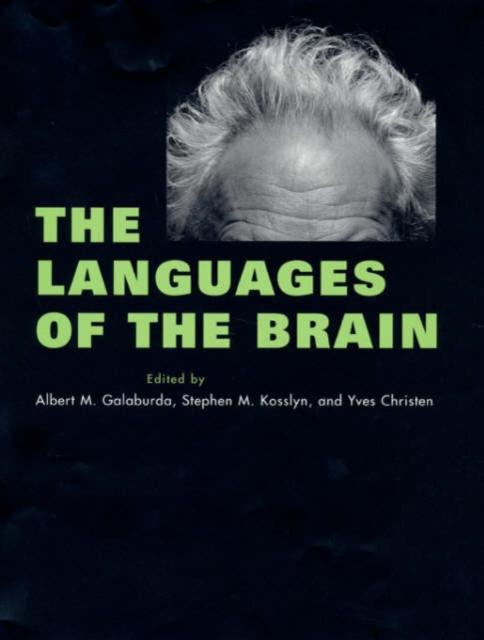 Languages of the Brain processor description languages 1