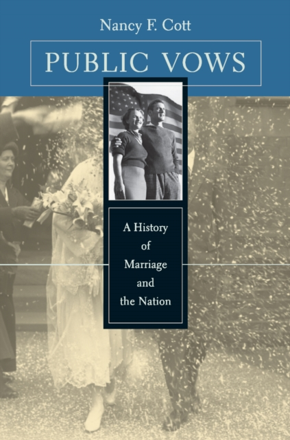 the world historical transformation of marriage The world historical transformation of marriage authors stephanie coontz the evergreen state college search for more papers by this author first published: 12.